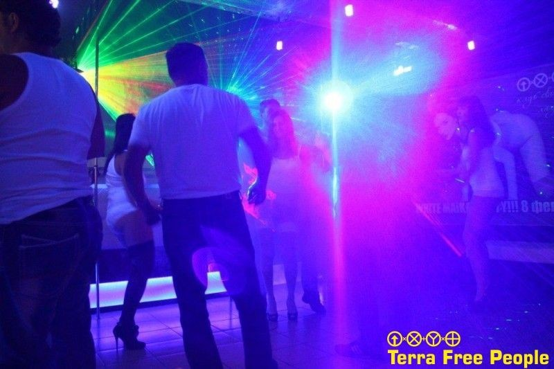 porno-klub-v-ekaterinburge